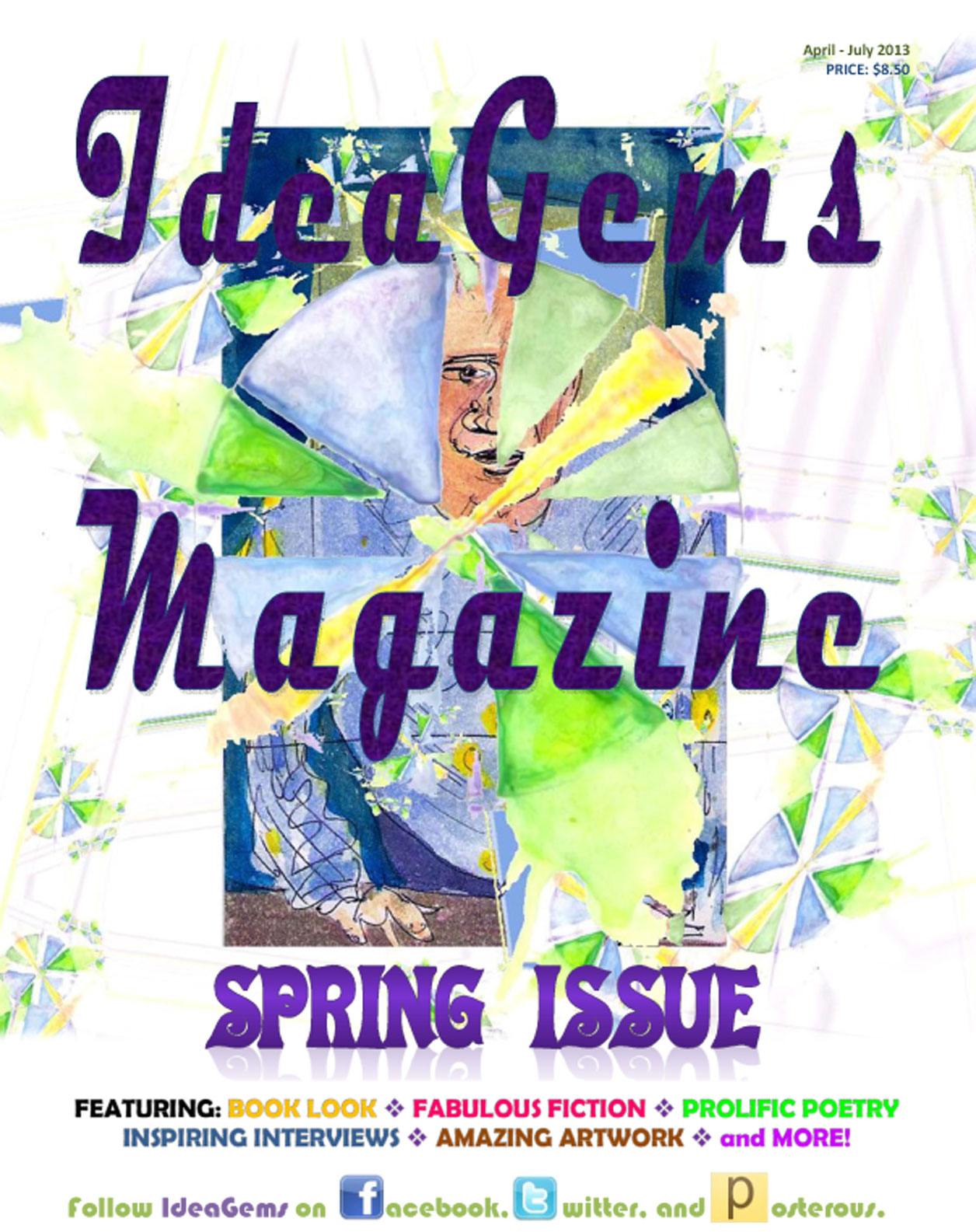 IM-Spring-2013-cover