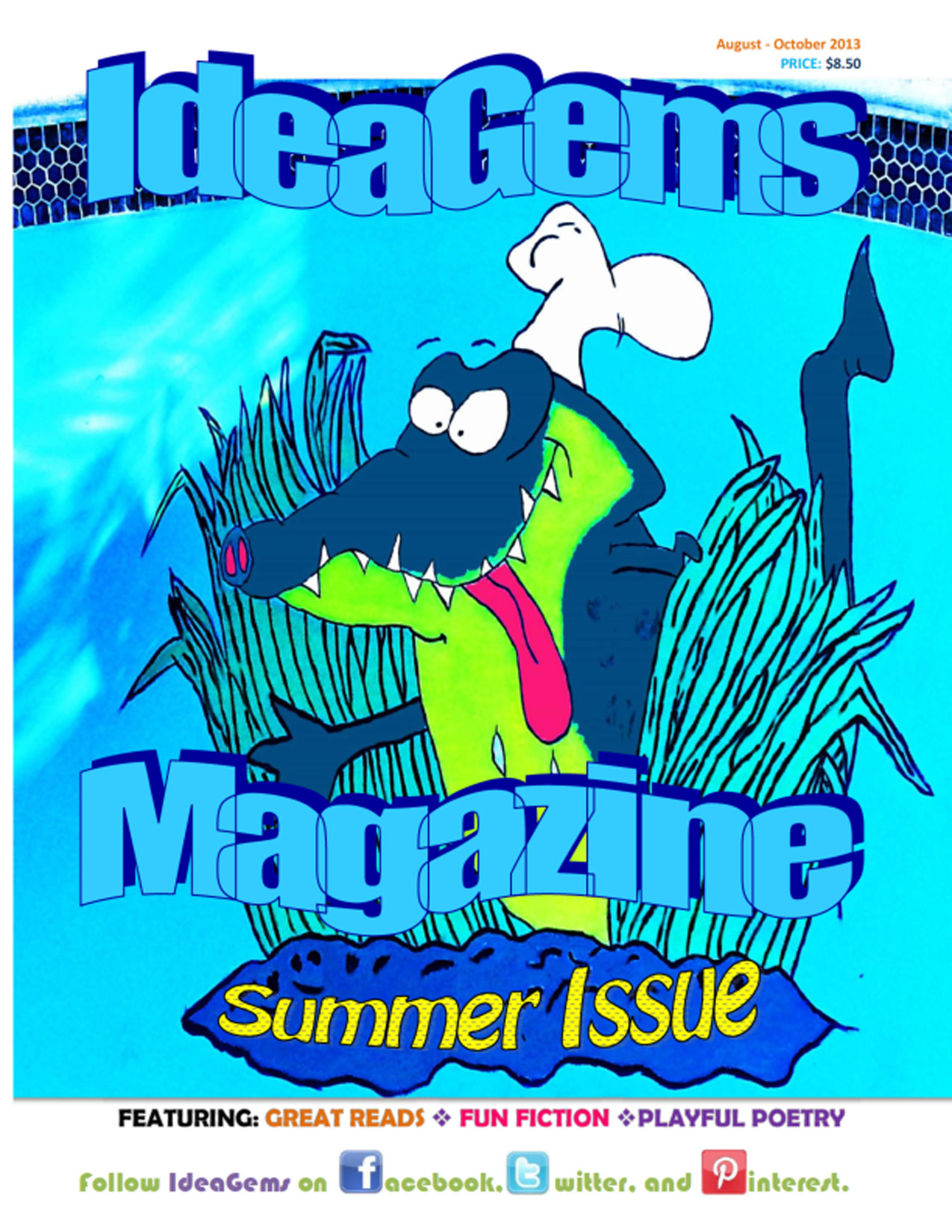 Summer-2013-cover