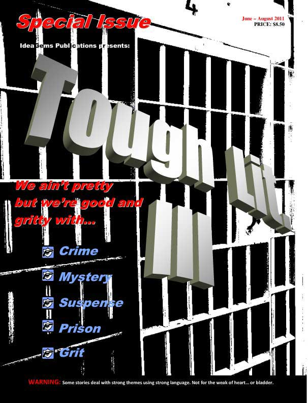 Tough-Lit-III-cover