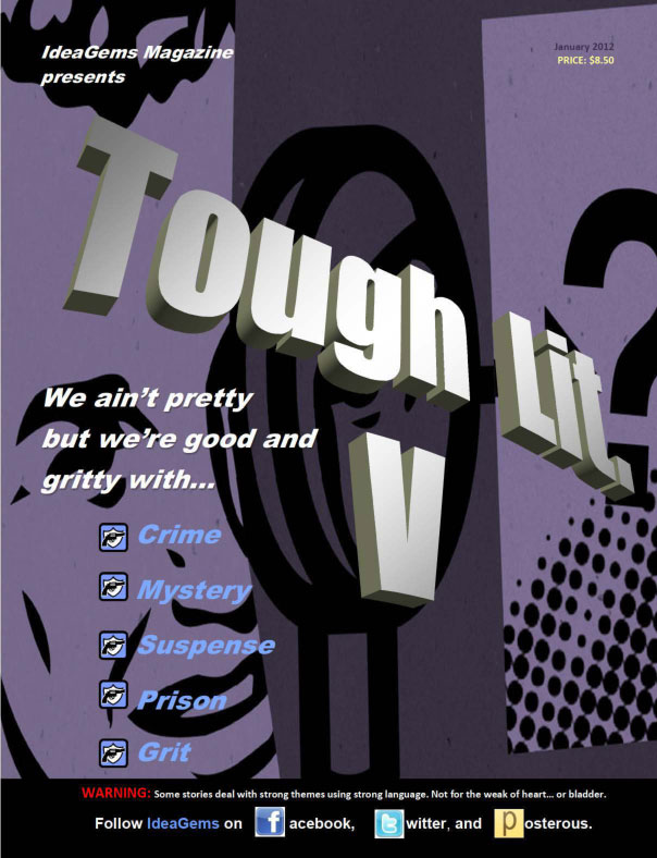 Tough-Lit-V-cover