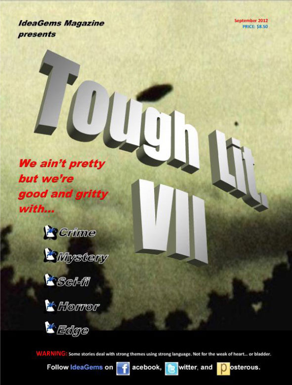 Tough-Lit-VII-cover