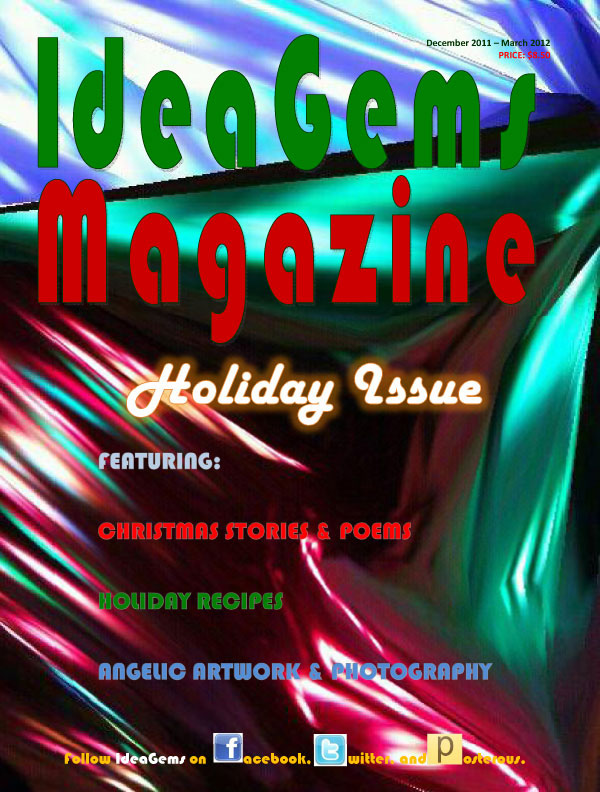 Winter-2012-Issue-cover