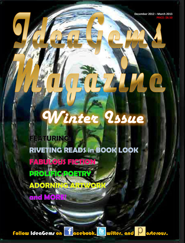 Winter-Issue-cover